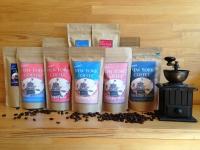 coffee-bags800