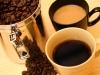coffee-closeup800
